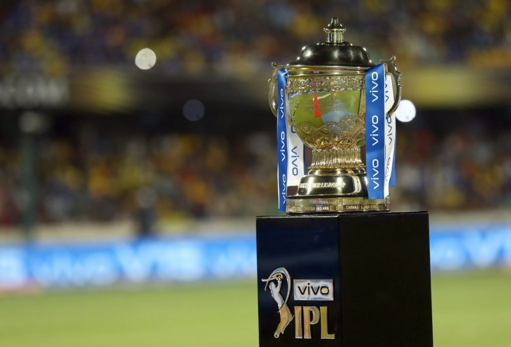 Watch IPL 2021-Hotstar USA Deals