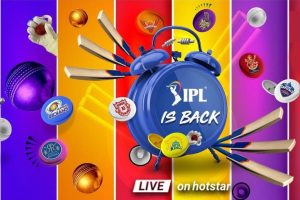 How to watch IPL In USA | Hotsta USA |